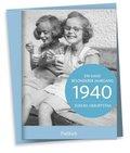 1940 - Ein ganz besonderer Jahrgang, Zum 80. Geburtstag