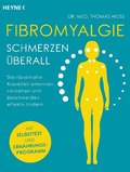 Fibromyalgie - Schmerzen überall