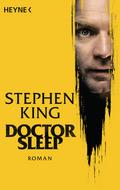 Doctor Sleep, Film-Tie-in