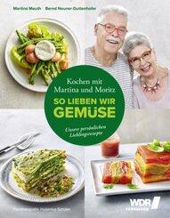 Meuth, Martina;Neuner-Duttenhofer, Bernd