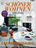 Schöner Wohnen Spezial - Nr.3/2019