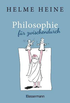 Philosophie für zwischendurch
