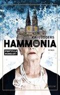 Hammonia - Stadtvilla Hoheluft