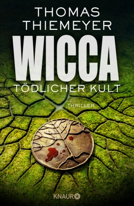 Wicca - Tödlicher Kult
