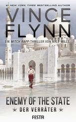 Enemy Of The State - Der Verräter