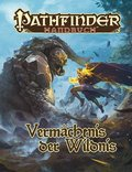 Pathfinder Chronicles,Vermächtnis der Wildnis