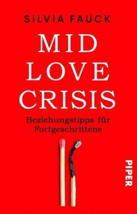 Mid-Love-Crisis