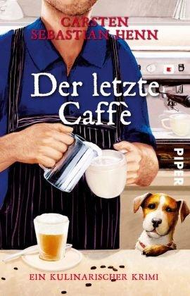 Der letzte Caffè