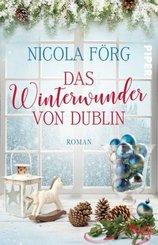 Das Winterwunder von Dublin