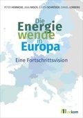 Die Energiewende in Europa