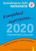 Mathematik Zentralmatura 2020
