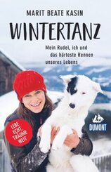 Wintertanz