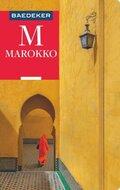 Baedeker Reiseführer Marokko