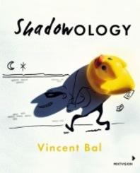 Shadowology