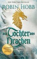 Die Tochter des Drachen