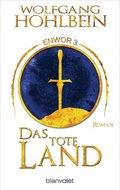 Enwor - Das tote Land