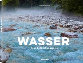 Wasser; Band 108
