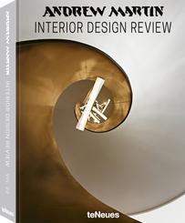 Andrew Martin Interior Design Review - Vol.23