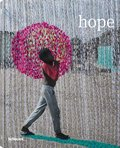 Prix Pictet, Hope