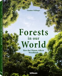 Forests in Our World