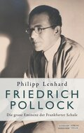 Friedrich Pollock