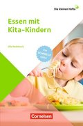 Essen mit Kita-Kindern