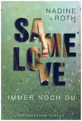 SAMe Love - Immer noch du