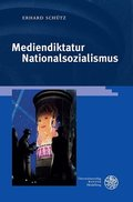 Mediendiktatur Nationalsozialismus