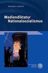 Mediendiktatur Nationalsozialismus