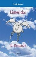 Limericks für Reisende