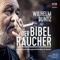 Der Bibelraucher, 1 MP3-CD