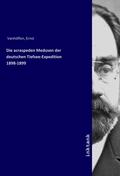 Die acraspeden Medusen der deutschen Tiefsee-Expedition 1898-1899