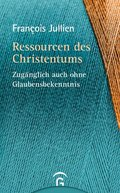 Ressourcen des Christentums