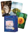 Die Rauhnächte-Orakelkarten, 49 Karten und Begleitbuch