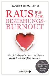 Raus aus dem Beziehungs-Burnout