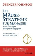 Die Mäusestrategie für Manager