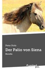 Der Palio von Siena