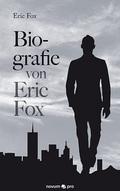 Biografie von Eric Fox