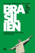 Fettnäpfchenführer Brasilien