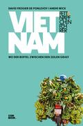 Fettnäpfchenführer Vietnam