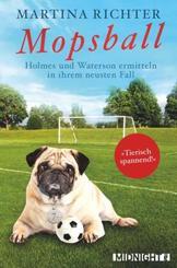 Mopsball