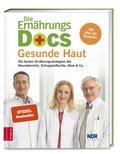 Die Ernährungs-Docs - Gesunde Haut