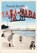 Taba-Taba
