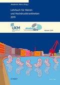 Lehrbuch für Nieren- und Hochdruckkrankheiten 2019