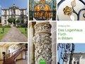 Das Logenhaus Fürth in Bildern
