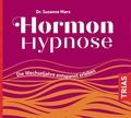Hormon-Hypnose, Audio-CD