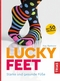 Lucky Feet