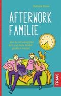 Afterwork-Familie