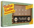 Franzis Retro Radio Adventskalender 2019