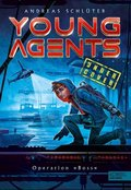 """Young Agents - Operation """"Boss"""""""